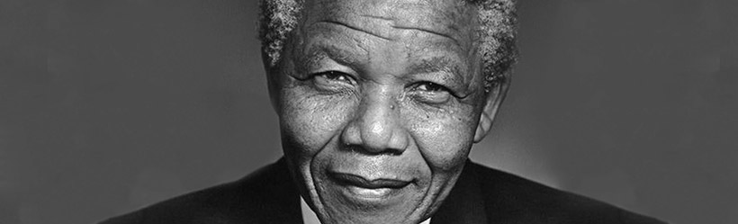 90_Mandela